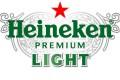 The Heineken Light Club - Britomart, Auckland