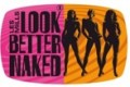 Les Mills - Look Better Naked