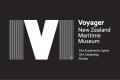 Yoyager - Maritime Museum New Zealand