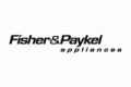 Fisher & Paykel TVC