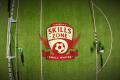 McDonald\'s Skill Zone