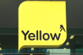 Yellow Pages NZ