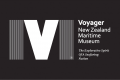 Voyager - Maritime Museum New Zealand