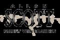 Allan Scott Winery