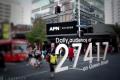 APN Outdoor - Digital Billboards