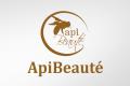 Api Health NZ -  China Launch Opening Intro