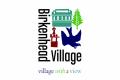Birkenhead Village
